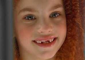File:Chucky's Daughter,Glenda Ray..jpg