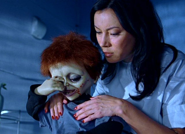 File:Seed-Of-Chucky-seed-of-chucky-29084934-1024-576.png