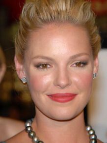 Katherine Heigl LF adjust