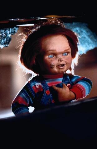 File:Chucky-chucky-25650009-498-768.png