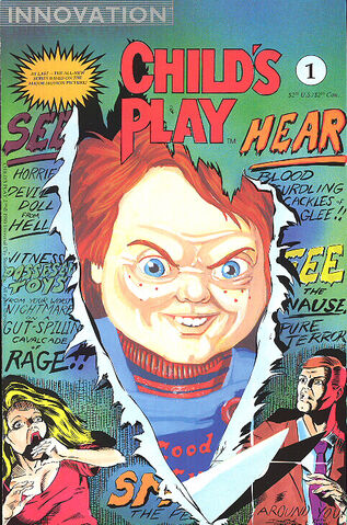 File:Innovation Child's Play 1 Cover.jpg