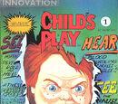 Child's Play (Comic Series)