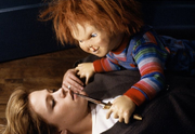 Chucky-chucky-the-killer-doll-25650906-720-495