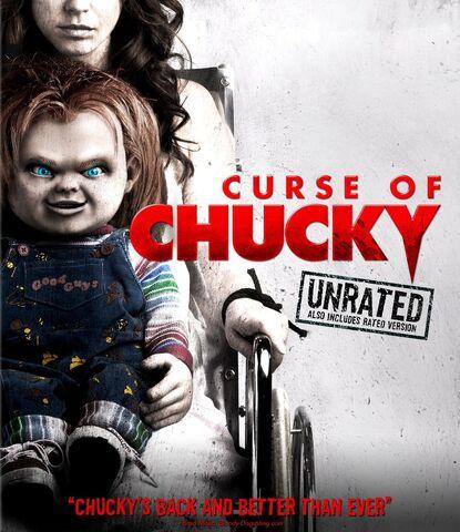 File:Chucky 123.jpg