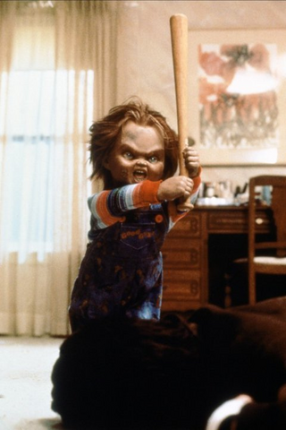 File:Chucky-chucky-25649925-480-720.png