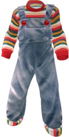 File:250px-Dead rising Toddler Outfit.png