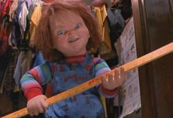 File:Chucky-chucky-25649981-250-171.png