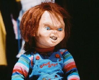 File:Chucky9.jpg