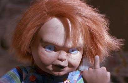 File:Chucky-chucky-25649988-409-268.png