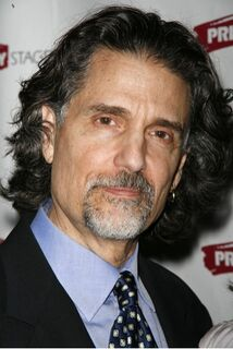 Chris-sarandon 01
