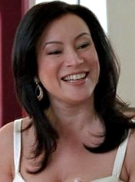 File:Jennifer Tilly SOC.jpg