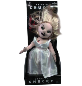 File:Aftiffany13p-bride-of-chucky-plush.png