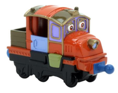 File:TCH54007 Hodge Chuggington.jpg