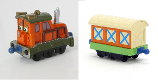 File:LC54005 CALLEY WITH BOX CAR 2 PACK.JPG