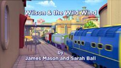 WilsonAndTheWildWind1