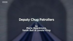 DeputyChugPatrollers1