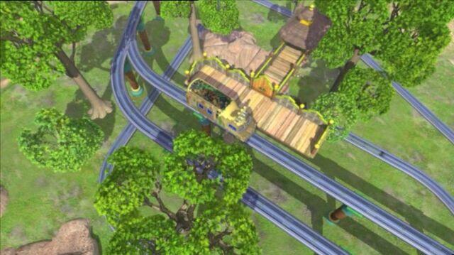 File:MtambosAmazingAdventure13.jpg