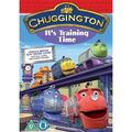 Thumbnail for version as of 21:23, September 10, 2010