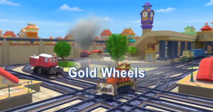 Goldwheels1