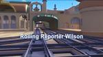 RollingReporterWilsontitles