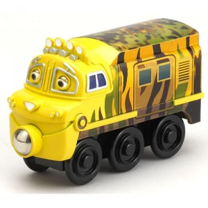 File:Chuggington wooden railway mtambo-300x300.jpg