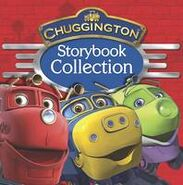 Storybookcollection
