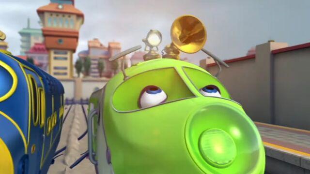 File:SnowstruckWilson12.jpg