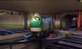 Thumbnail for version as of 16:12, September 12, 2010