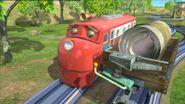 WilsonsPaperTrail13