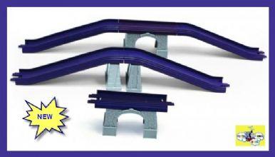 File:Bridge-tunnel-accessory-pack-1571-p-ekm-386x220-ekm-.jpg