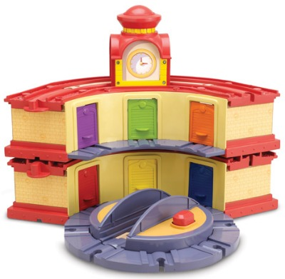 File:Chuggington-Round-House.jpg