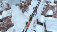 SnowPatrol20