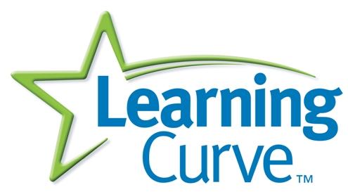 File:Learningcurve.jpg
