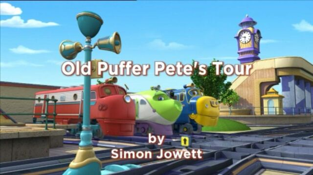 File:OldPufferPetesTour1.jpg