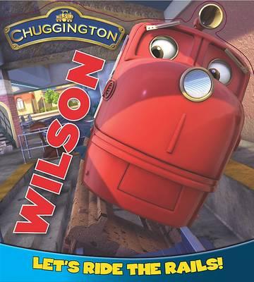 File:Wilsonbook.jpg