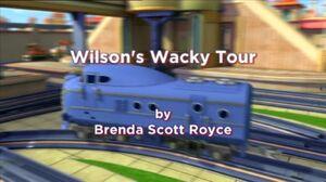 WilsonsWackyTour1