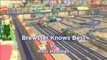 BrewsterKnowsBest1