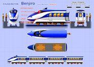 Benjiro+25th+May