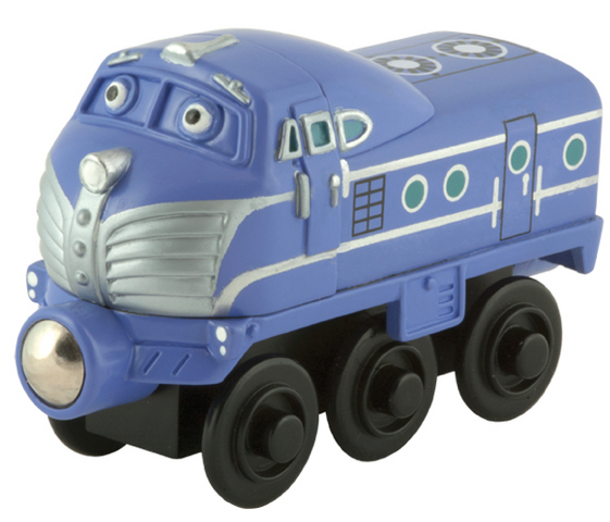 File:WoodenRailwayHarrison.png