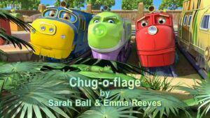 ChugaFlage1
