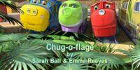 Chug-o-Flage