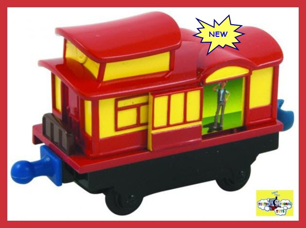 File:Eddie-s-carriage-house-1556-p.jpg