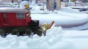 HeaveHoHarrison1
