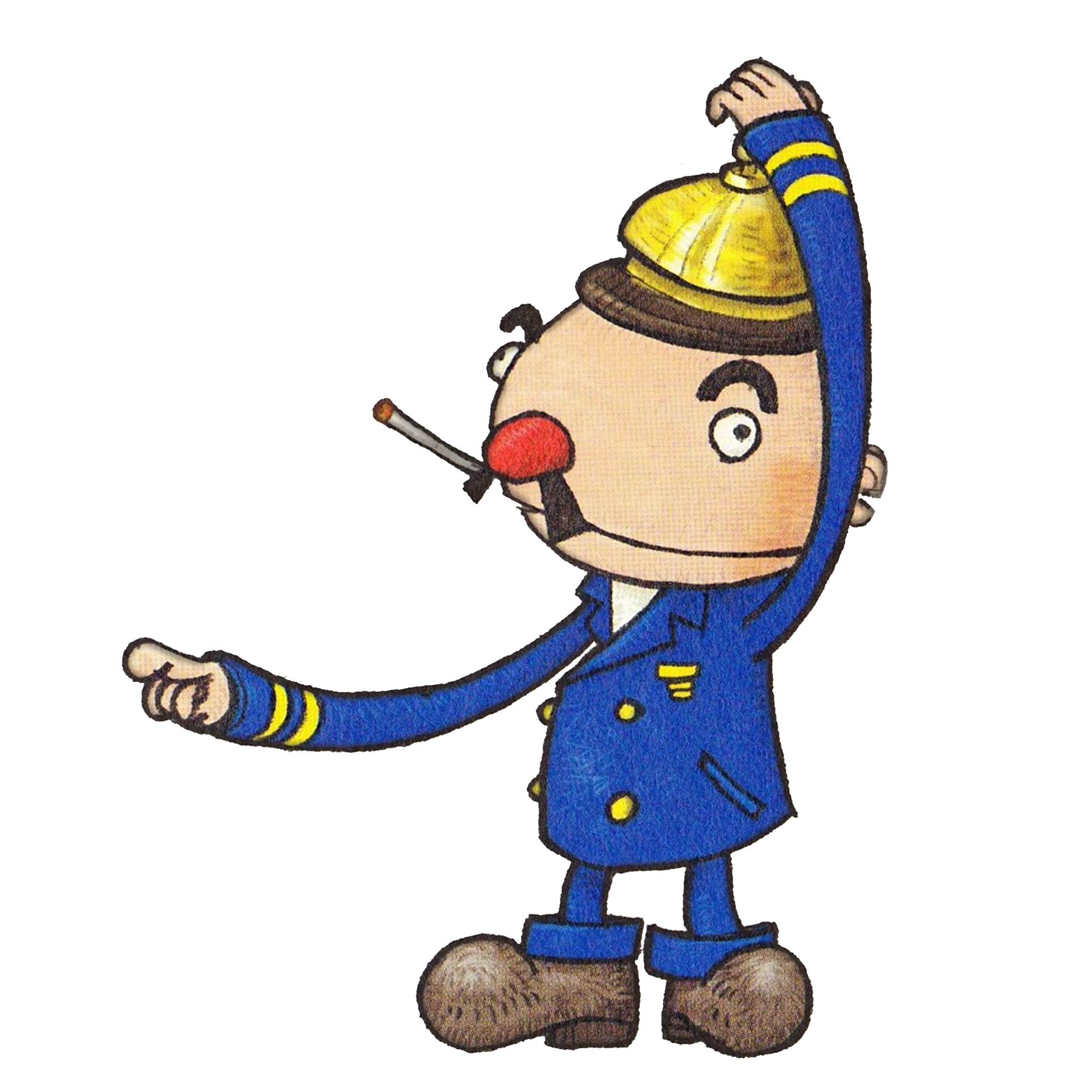 File:Conductor.png
