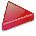 File:Right arrow red.png