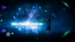 Ethereal Horizon