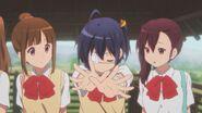 -HorribleSubs- Chuunibyou demo Koi ga Shitai! Ren - 06 -720p-.mkv snapshot 07.50 -2014.02.16 18.22.22-