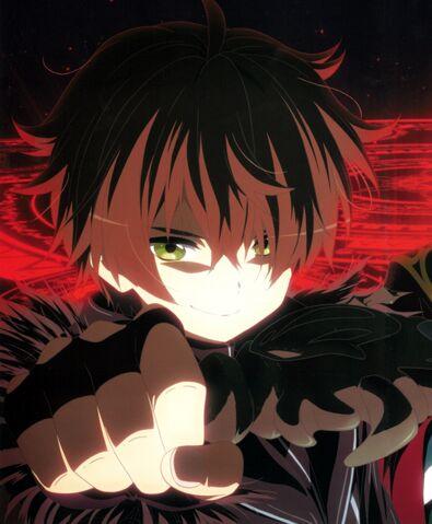 File:Yuuta dark flamu master.jpg