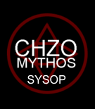 File:Sysop.png