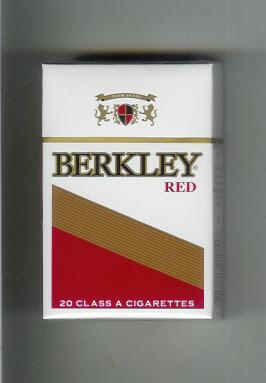 Berkredksh